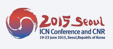 ICN Congress
